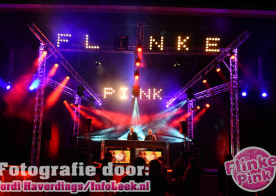 Flinke Pink (vrijdag)-25