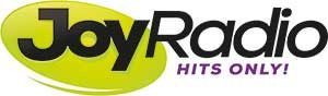 joy radio logo